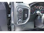 2021 Chevrolet Silverado 1500 Crew Cab 4x2, Pickup #65031 - photo 6