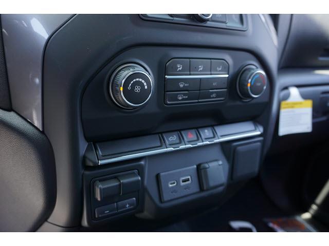 2021 Chevrolet Silverado 1500 Crew Cab 4x4, Pickup #65046 - photo 9