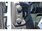 2021 Chevrolet Silverado 1500 Crew Cab 4x4, Pickup #65046 - photo 6