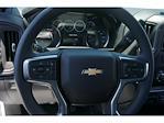 2021 Chevrolet Silverado 1500 Crew Cab 4x4, Pickup #65046 - photo 7