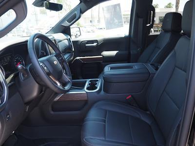 2021 Chevrolet Silverado 1500 Crew Cab 4x4, Pickup #65061A - photo 19