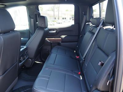 2021 Chevrolet Silverado 1500 Crew Cab 4x4, Pickup #65061A - photo 23