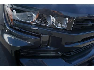 2021 Chevrolet Silverado 1500 Crew Cab 4x2, Pickup #65143 - photo 4