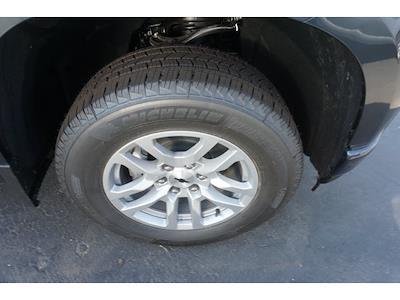 2021 Chevrolet Silverado 1500 Crew Cab 4x2, Pickup #65143 - photo 5