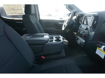 2021 Chevrolet Silverado 1500 Crew Cab 4x2, Pickup #65143 - photo 6