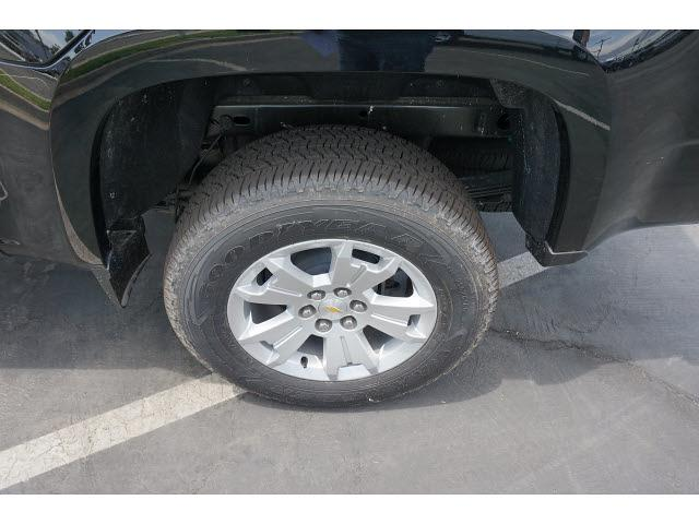 2021 Chevrolet Colorado Crew Cab 4x2, Pickup #65147 - photo 10