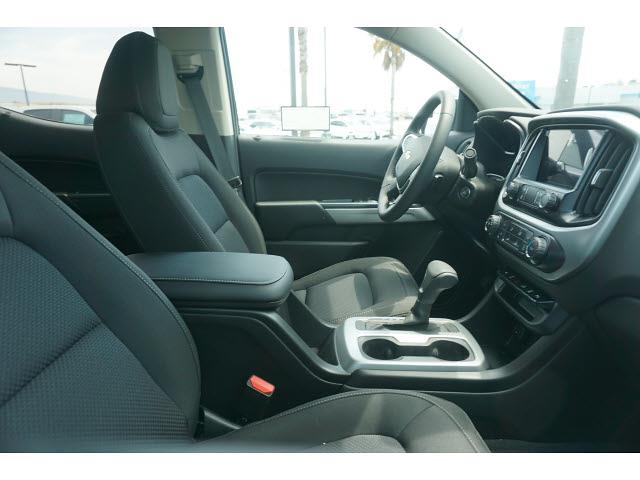 2021 Chevrolet Colorado Crew Cab 4x2, Pickup #65147 - photo 4