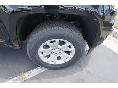 2021 Chevrolet Colorado Crew Cab 4x2, Pickup #65147 - photo 3