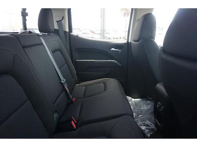 2021 Chevrolet Colorado Crew Cab 4x2, Pickup #65147 - photo 5