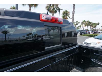 2021 Chevrolet Colorado Crew Cab 4x2, Pickup #65147 - photo 9