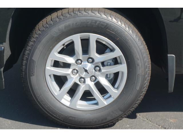 2021 Chevrolet Silverado 1500 Crew Cab 4x2, Pickup #65159 - photo 10