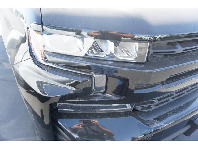 2021 Chevrolet Silverado 1500 Crew Cab 4x2, Pickup #65159 - photo 4