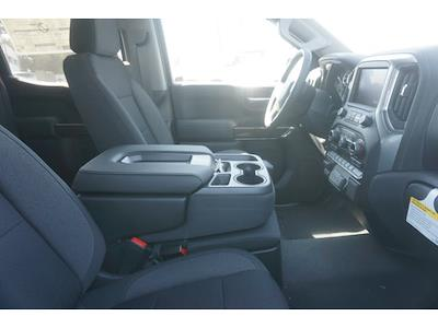 2021 Chevrolet Silverado 1500 Crew Cab 4x2, Pickup #65159 - photo 6