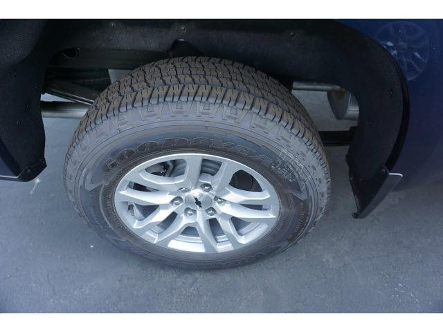 2021 Chevrolet Silverado 1500 Crew Cab 4x4, Pickup #65174 - photo 6