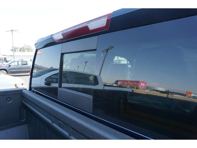 2021 Chevrolet Silverado 1500 Crew Cab 4x4, Pickup #65174 - photo 8