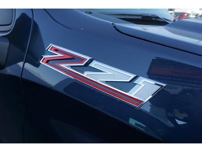 2021 Chevrolet Silverado 1500 Crew Cab 4x4, Pickup #65174 - photo 5