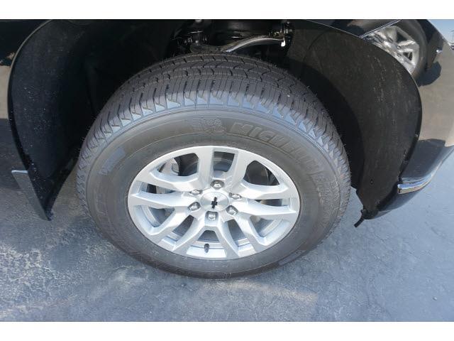 2021 Chevrolet Silverado 1500 Crew Cab 4x2, Pickup #65183 - photo 5