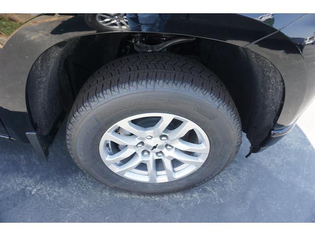 2021 Chevrolet Silverado 1500 Crew Cab 4x2, Pickup #65187 - photo 5