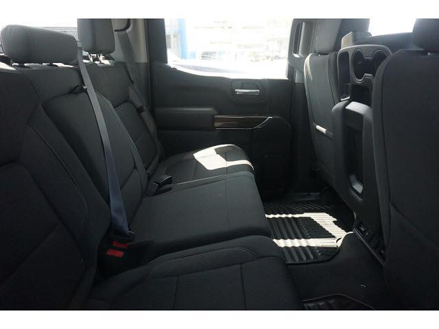 2021 Chevrolet Silverado 1500 Crew Cab 4x2, Pickup #65187 - photo 7