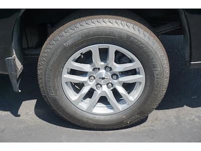 2021 Chevrolet Silverado 1500 Crew Cab 4x2, Pickup #65187 - photo 11
