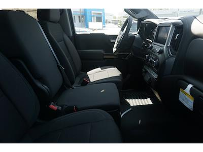 2021 Chevrolet Silverado 1500 Crew Cab 4x2, Pickup #65187 - photo 6