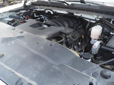 2018 Chevrolet Silverado 1500 Crew Cab 4x4, Pickup #65195A - photo 16