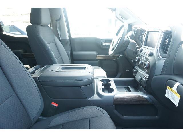 2021 Chevrolet Silverado 1500 Crew Cab 4x4, Pickup #65204 - photo 8