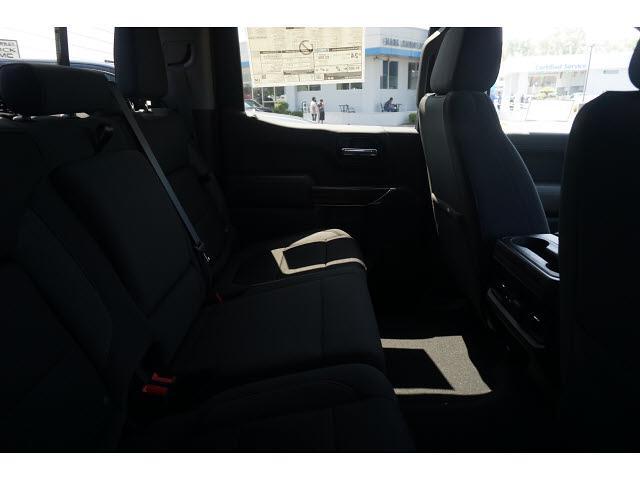2021 Chevrolet Silverado 1500 Crew Cab 4x4, Pickup #65204 - photo 9