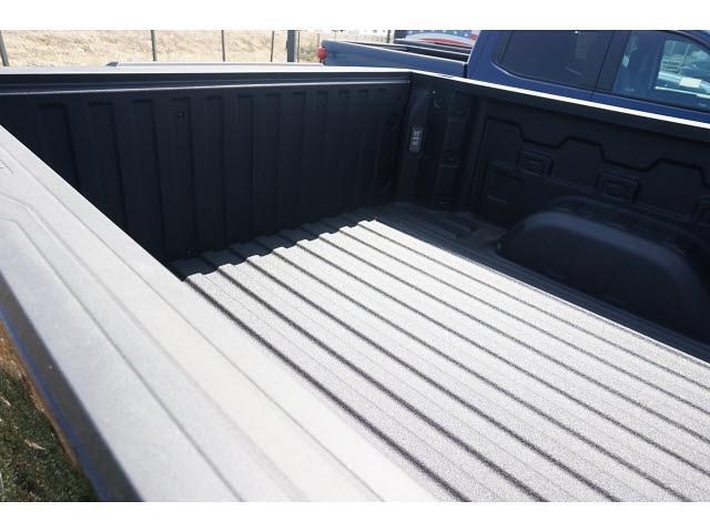 2021 Chevrolet Silverado 1500 Crew Cab 4x4, Pickup #65204 - photo 10