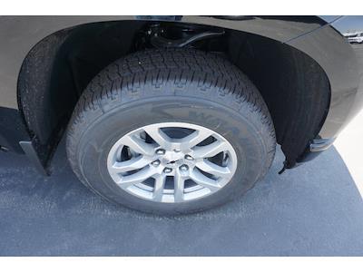 2021 Chevrolet Silverado 1500 Crew Cab 4x4, Pickup #65204 - photo 5