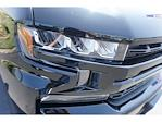 2021 Chevrolet Silverado 1500 Crew Cab 4x4, Pickup #65204 - photo 4