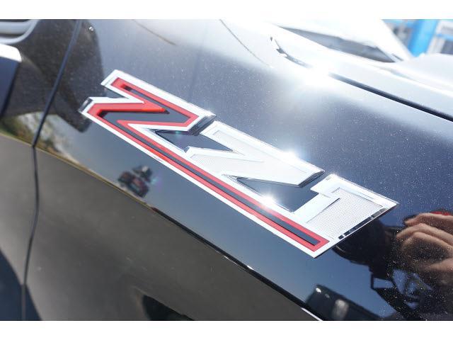 2021 Chevrolet Silverado 1500 Crew Cab 4x4, Pickup #65206 - photo 5