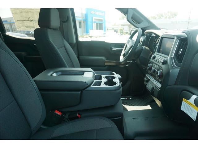 2021 Chevrolet Silverado 1500 Crew Cab 4x4, Pickup #65206 - photo 7