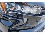 2021 Chevrolet Silverado 1500 Crew Cab 4x4, Pickup #65206 - photo 4