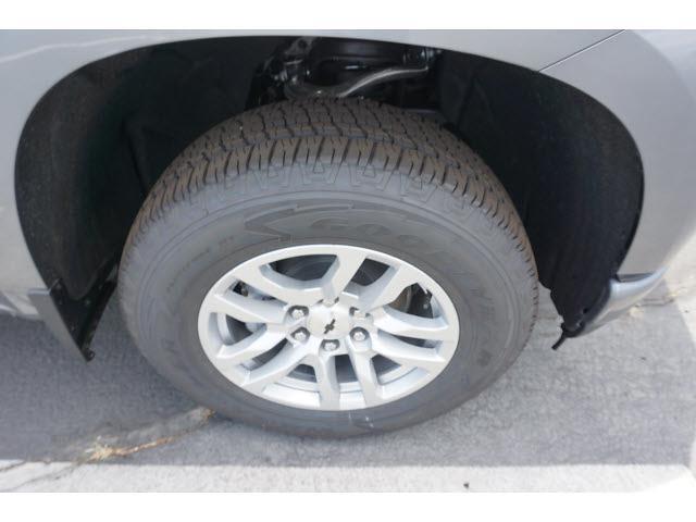 2021 Chevrolet Silverado 1500 Crew Cab 4x4, Pickup #65222 - photo 5