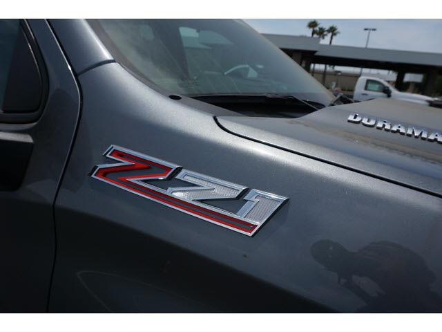 2021 Chevrolet Silverado 1500 Crew Cab 4x4, Pickup #65222 - photo 7