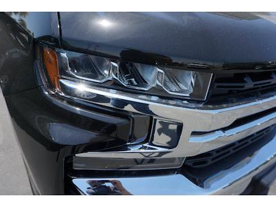 2021 Chevrolet Silverado 1500 Crew Cab 4x2, Pickup #65223 - photo 4