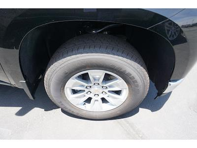 2021 Chevrolet Silverado 1500 Crew Cab 4x2, Pickup #65223 - photo 5