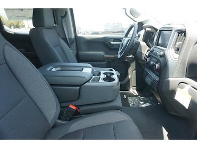 2021 Chevrolet Silverado 1500 Crew Cab 4x2, Pickup #65223 - photo 6