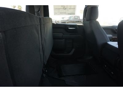 2021 Chevrolet Silverado 1500 Crew Cab 4x2, Pickup #65223 - photo 7