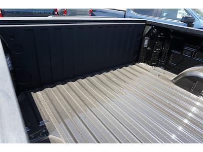 2021 Chevrolet Silverado 1500 Crew Cab 4x2, Pickup #65223 - photo 8