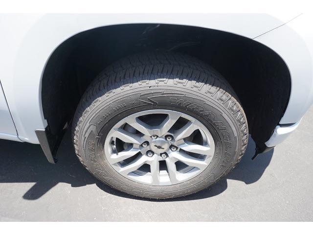 2021 Chevrolet Silverado 1500 Crew Cab 4x4, Pickup #65225 - photo 6