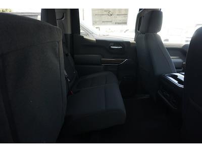 2021 Chevrolet Silverado 1500 Crew Cab 4x4, Pickup #65225 - photo 9