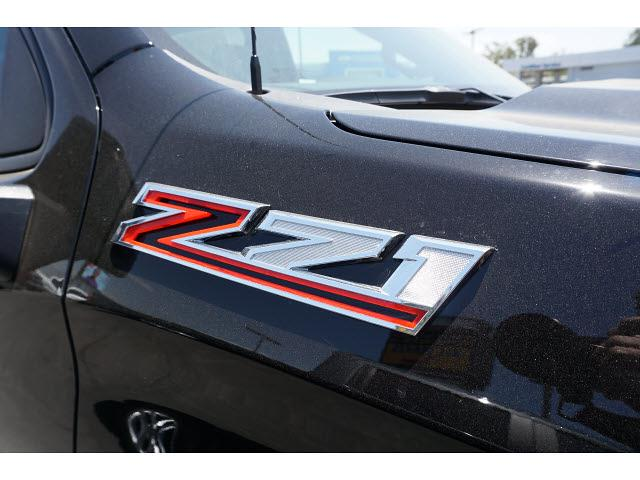 2021 Chevrolet Silverado 1500 Crew Cab 4x4, Pickup #65226 - photo 6