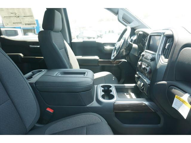 2021 Chevrolet Silverado 1500 Crew Cab 4x4, Pickup #65226 - photo 8