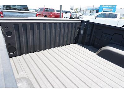 2021 Chevrolet Silverado 1500 Crew Cab 4x4, Pickup #65226 - photo 10