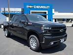 2021 Chevrolet Silverado 1500 Crew Cab 4x4, Pickup #65226 - photo 1