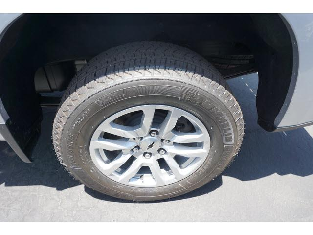 2021 Chevrolet Silverado 1500 Crew Cab 4x2, Pickup #65230 - photo 11