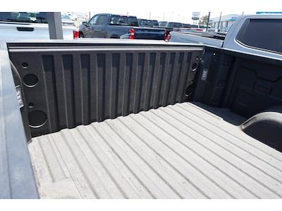2021 Chevrolet Silverado 1500 Crew Cab 4x2, Pickup #65230 - photo 8