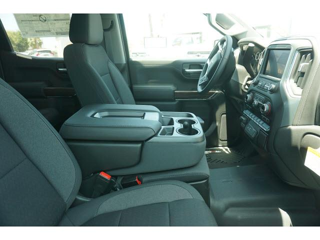2021 Chevrolet Silverado 1500 Crew Cab 4x4, Pickup #65249 - photo 7